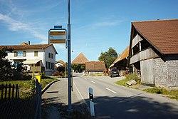 Gossliwil Jun 2015 a.jpg