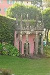 Gothic Pavilion in Portmeirion (7698).jpg