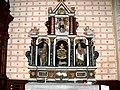 Gotland-Dalhem Kyrka Barocker Hochaltar.jpg
