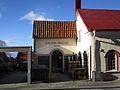 Gotlands Bryggeri Sankt Hansgatan 47 - 1.jpg