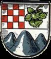 Gottesberg Wappen.png