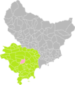 Gourdon (Alpes-Maritimes) dans son Arrondissement.png