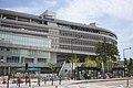 Government Complex Sejong 20190611 01.jpg