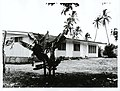 Government House No. 16, at Amanau, Niue, 1966.jpg