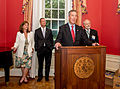 Governor Host a Reception for the National Assoc. of Secretaries of State (14640067176).jpg