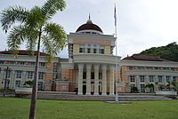 Governor Office of Gorontalo Province.JPG