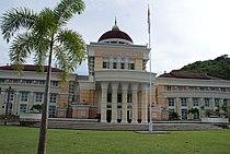 Governor Office of Gorontalo Province.JPG
