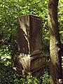 Gozdawa, Cmentarz Ewangelicki - fotopolska.eu (212652).jpg