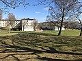Gräsmatta vid Fyrkgången (IMG 1466).jpg