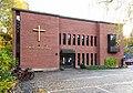 Gröndals kyrka okt 2020b.jpg