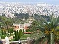 Grădinile Bahai - panoramio - koss x treeme.jpg