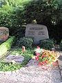 Grab Bellof Neuer Friedhof Gießen.jpg