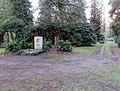 Grab Weniger (Hammond-Norden) Friedhof Ohlsdorf (1).jpg