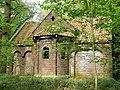 Grabkapelle von Bothmer III.JPG