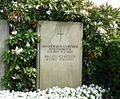 Grabstätte Gerhard Schröder.jpg