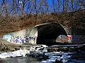 Graffiti Central (4340912703).jpg