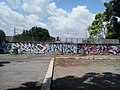 Graffiti in Rome - panoramio (132).jpg