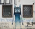 Graffito Berlin LA.jpg