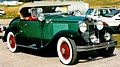 Graham-Paige Model 827 Roadster 1929.jpg