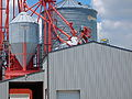 Grain elevator in Michigan 2.jpg