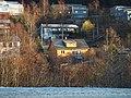 Grakleivveien 15 - panoramio.jpg
