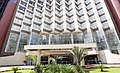Gran Nobile Hotel CDE.jpg