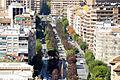 Granada 2015 10 22 2300 (25952240642).jpg