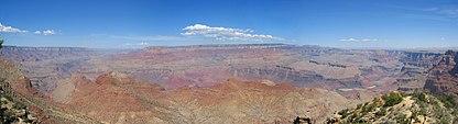 Grand Canyon South Rim 0506.jpg