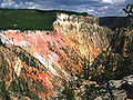 Grand Canyon of Yellowstone edit.jpg