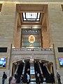 Grand Central Terminal - New York USA - panoramio (4).jpg