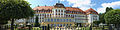 Grand Hotel w Sopocie.jpg