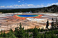 Grand Prismatic Spring and Midway Geyser Basin from above n.jpg