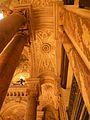 Grand staircase of Opéra Garnier 10.JPG