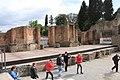 Grand theater Pompeii 11.jpg