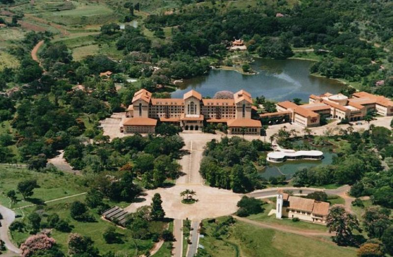 Ficheiro:Grande Hotel Araxá.jpg