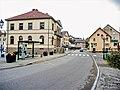 Grande rue. Dampierre-les-Bois (2).jpg
