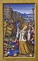 Grandes Heures Anne de Bretagne - Ursule f199v.jpg