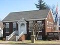 Grandview Carnegie Library.jpg