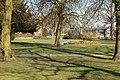 Grange Park, Burley-in-Wharfedale - geograph.org.uk - 745553.jpg