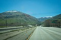 Grapevine, California.jpg