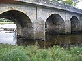 Grassington Bridge - geograph.org.uk - 1495483.jpg