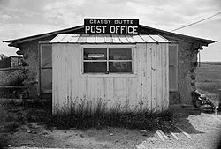 Grassy Butte Post Office.jpg