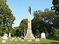 Gravesite of Andrew Miller.jpg