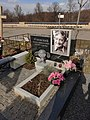 Gravestone of E.Uspenskiy.jpg