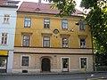 Graz-Körösistraße 6.JPG