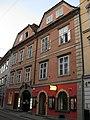 Graz I Bürgerhaus.jpg