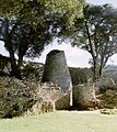 Great-Zimbabwe-4.jpg