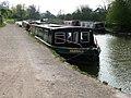 Great Bedwyn - Hannahh - geograph.org.uk - 1469403.jpg