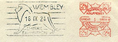Great Britain stamp type A4DA.jpg