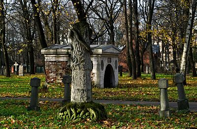 Great Cemetery Riga 06.jpg
